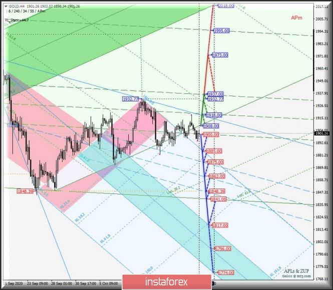 analytics5f8ecb03065e8.jpg