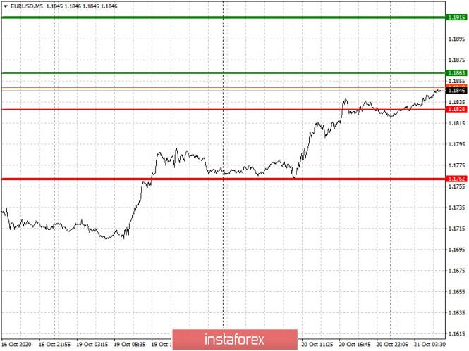 analytics5f8fc84b8117c.jpg