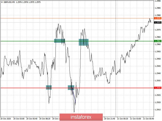 analytics5f8fc854dfb18.jpg