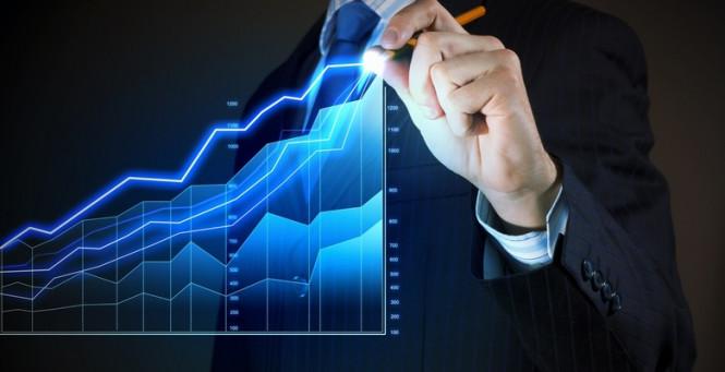Фондовые индексы США растут в ожидании программы стимулирования экономики, а биржи АТР — вслед за ними