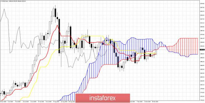 analytics5f9094af528d0.jpg
