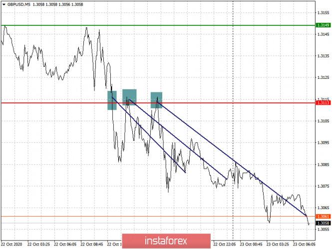 analytics5f92622ed55ba.jpg