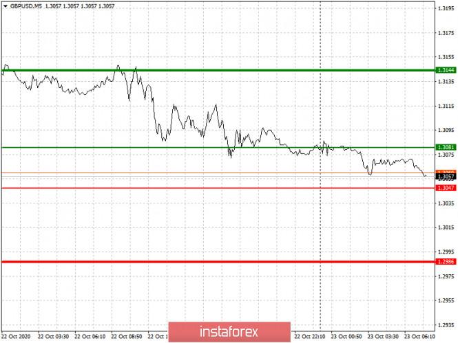analytics5f926237ade7c.jpg