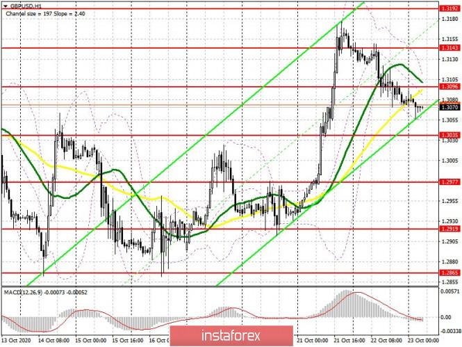 analytics5f9276ffeed71.jpg