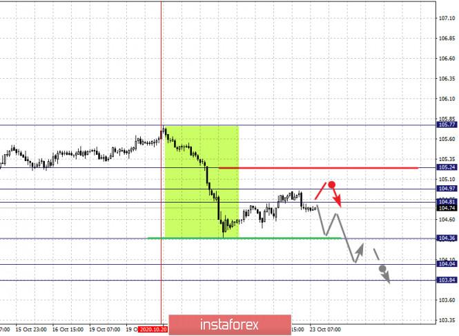 analytics5f927c7eef9be.jpg