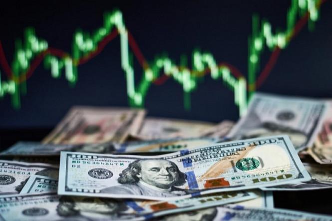 analytics5f92c00a9d0d9 - Доллару сложно поставить на победу Байдена