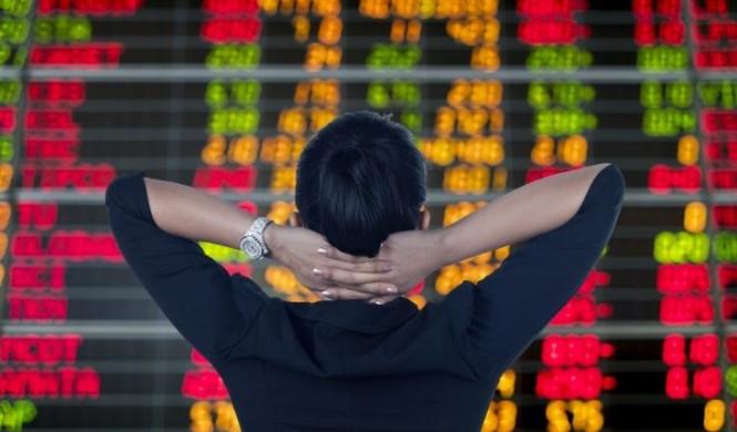 analytics5f92cad13f069 - На фондовых площадках Европы и Азии воодушевление