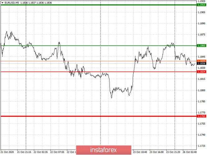 analytics5f965406be4b6.jpg