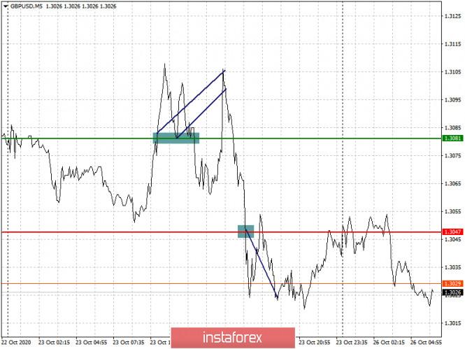 analytics5f96540e13368.jpg