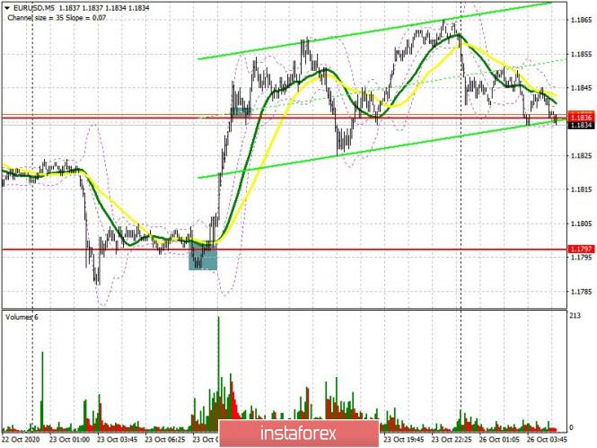 analytics5f966b1752403.jpg