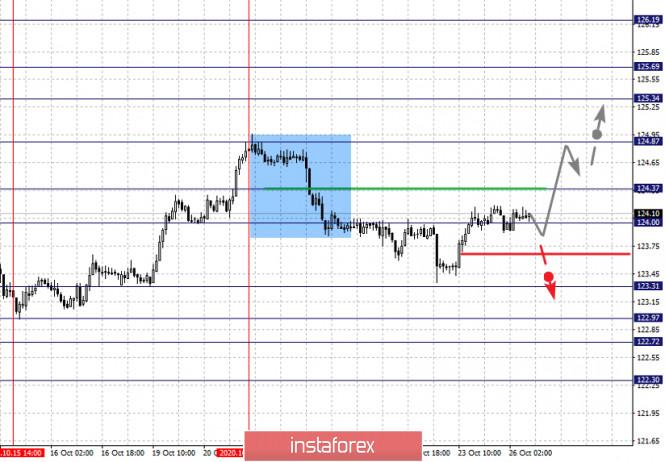 analytics5f967c0bf0f96.jpg