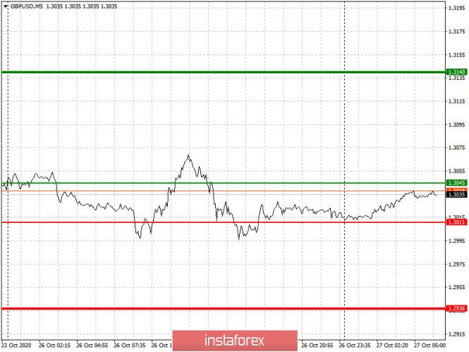 analytics5f97a5a685593.jpg
