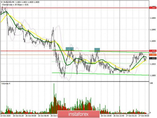 analytics5f97c0d179b05.jpg