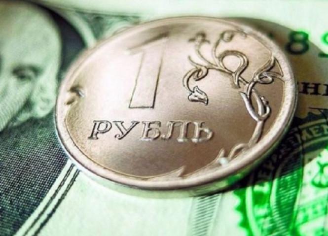 analytics5f98011a9d3eb - Пандемия, выборы в США и санкции Евросоюза: какой курс ждёт рубль в конце 2020 года?