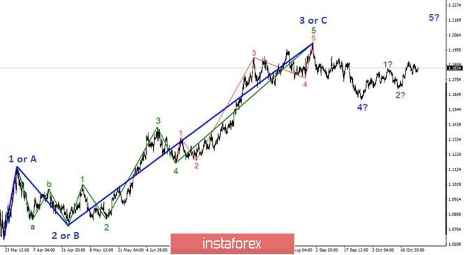 analytics5f982a912d879.jpg