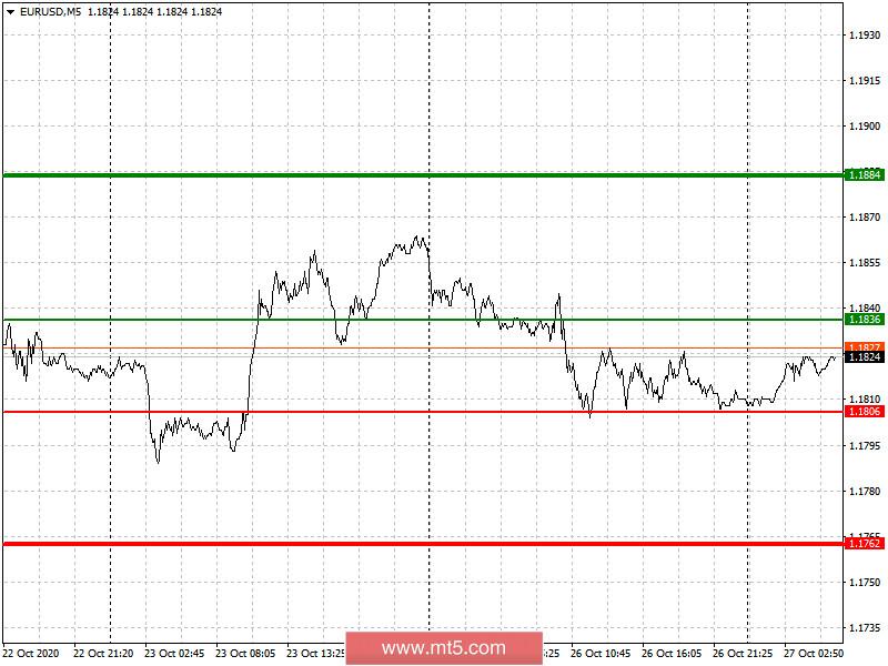 analytics5f97a59579d27.jpg