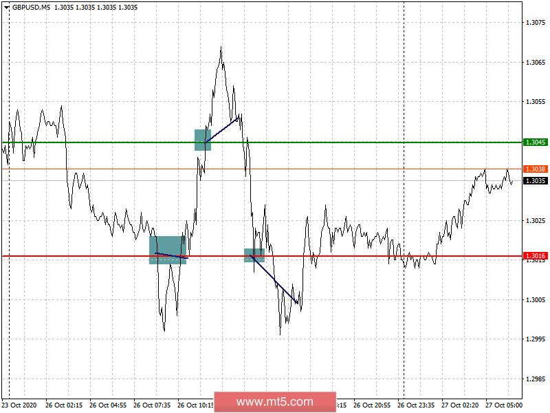analytics5f97a59d24c47.jpg