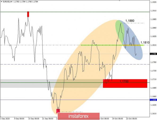 analytics5f990d3a635d2.jpg