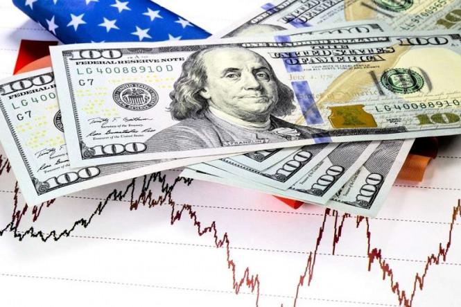 analytics5f9963b8b2672 - Стоит ли присматриваться к покупкам доллара?