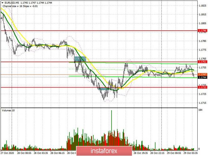analytics5f9a6211d834c.jpg