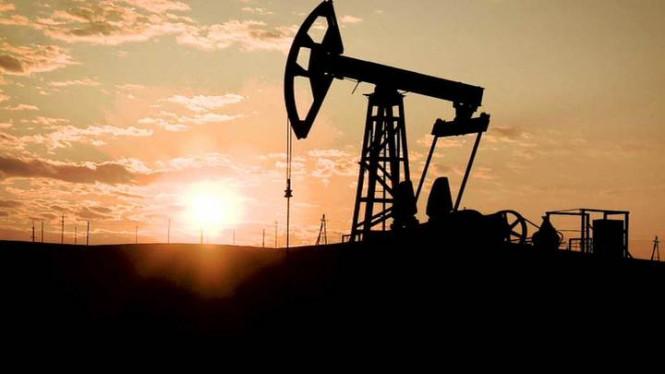 Нефть серьезно пострадала, но надежды на восстановление есть