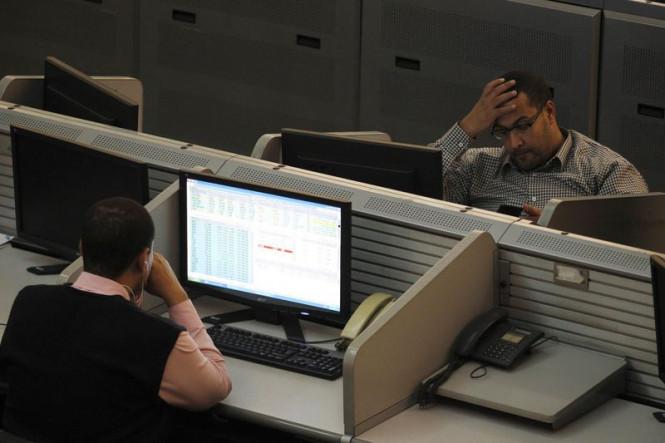 analytics5f9aba8c45048 - Поменялись местами: фондовые индексы Азии сегодня опускаются, а в Европе нашли повод для позитива
