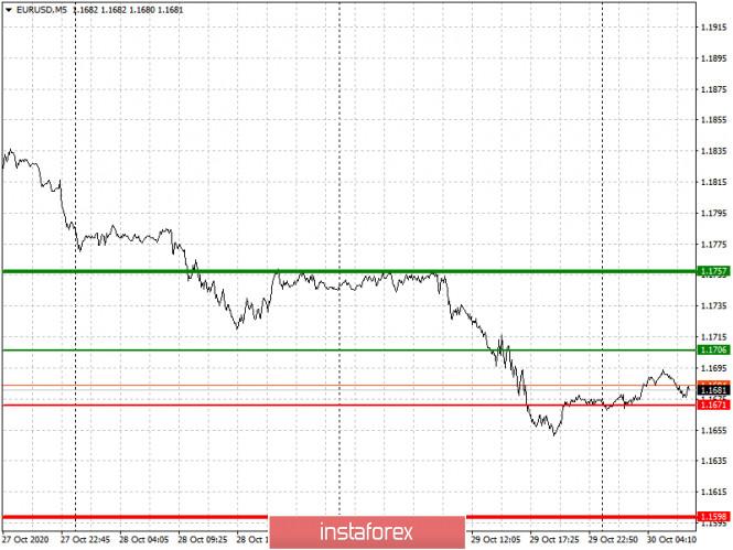 analytics5f9badc163222.jpg