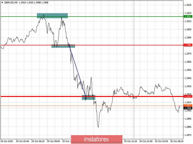 analytics5f9badce448c5.jpg