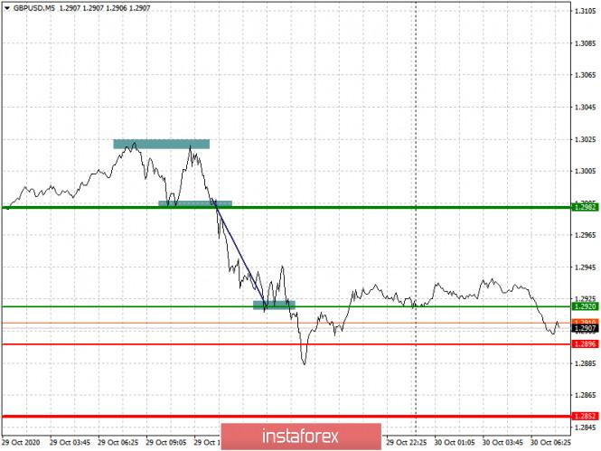 analytics5f9badd72b9c9.jpg