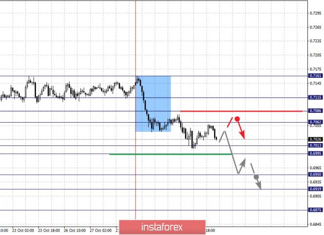 analytics5f9bb7da96ffe.jpg