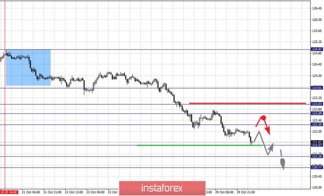 analytics5f9bb7ecadb02.jpg