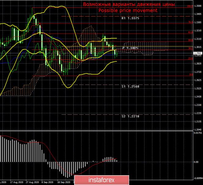 analytics5f9d35f9d155d.jpg