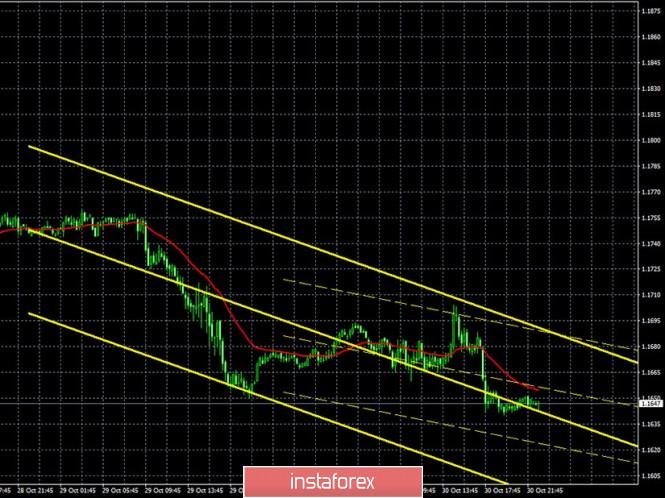 analytics5f9f623f52b8e.jpg