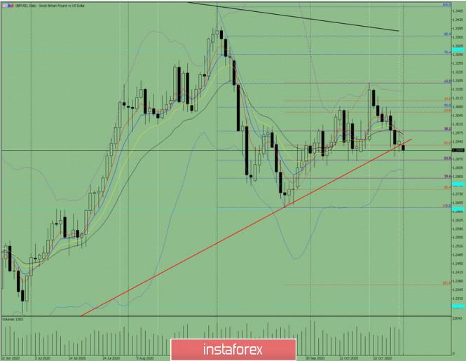 analytics5f9faadef0911.jpg