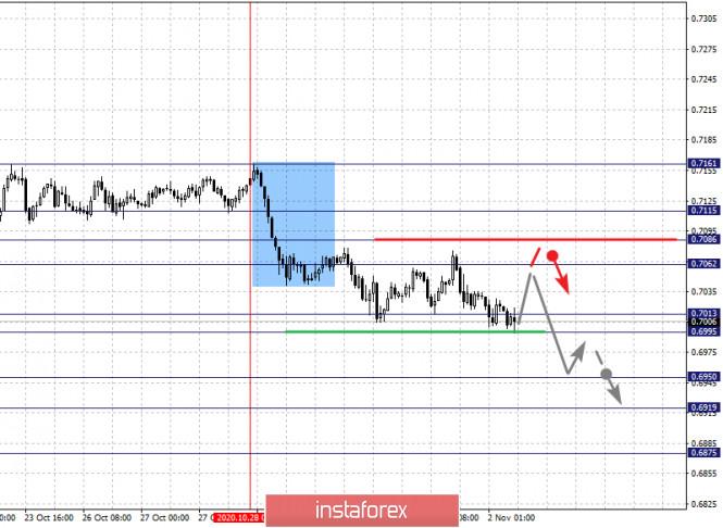 analytics5f9fb777610ce.jpg