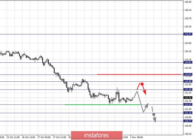 analytics5f9fb787439b5.jpg