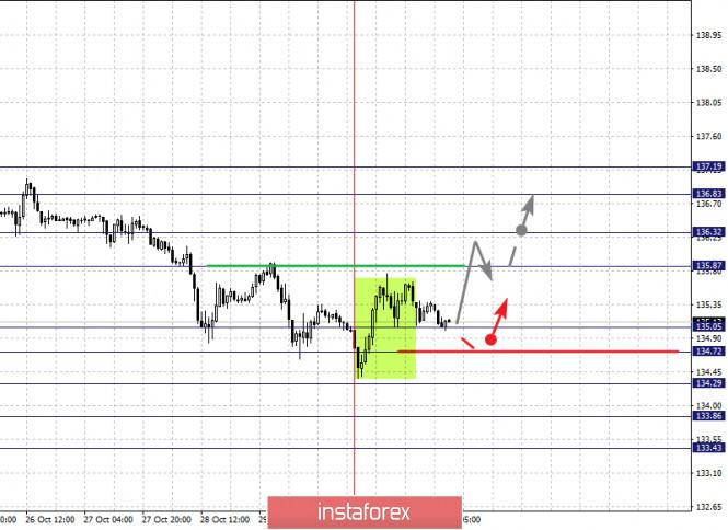 analytics5f9fb799a1114.jpg