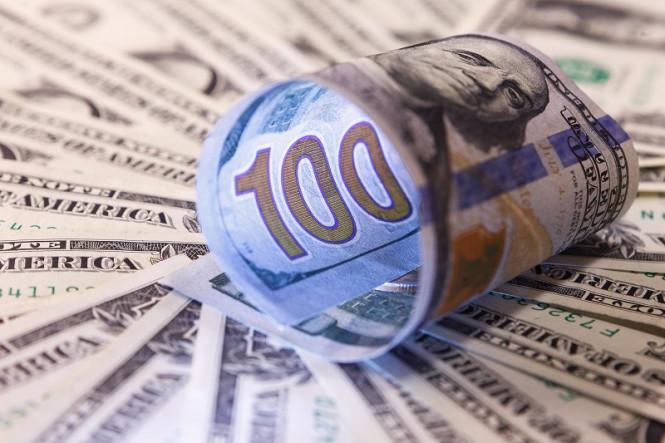 ФРС может объявить о мерах сейчас, а не в декабре