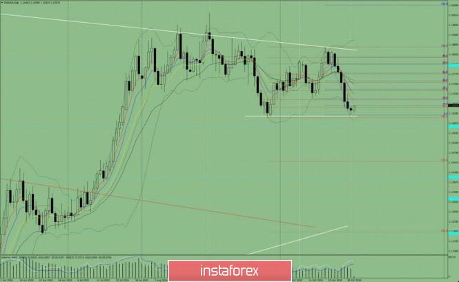 analytics5fa1017b8b226.jpg