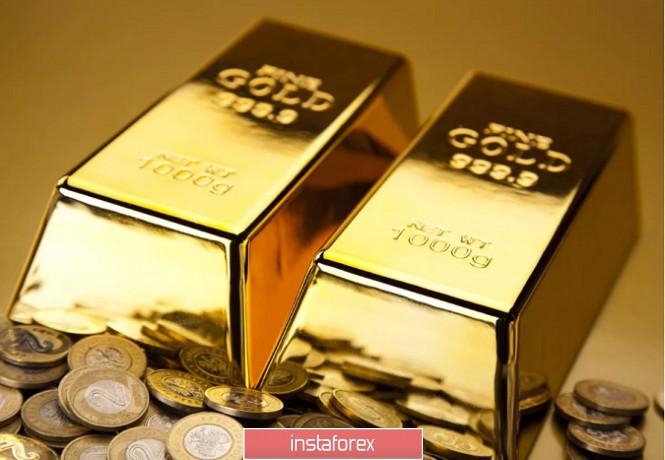 Золотой аукцион на 10000 п