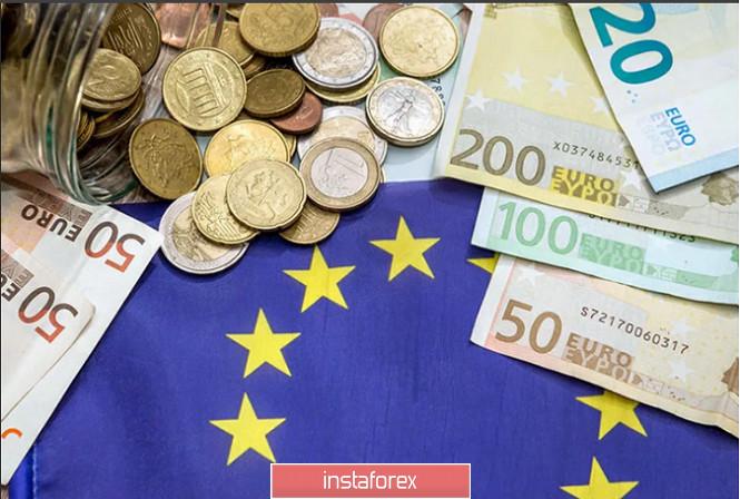 Германия срочно просит денег!
