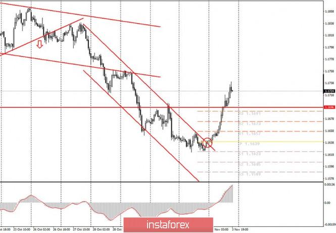 analytics5fa1d43564dd7.jpg