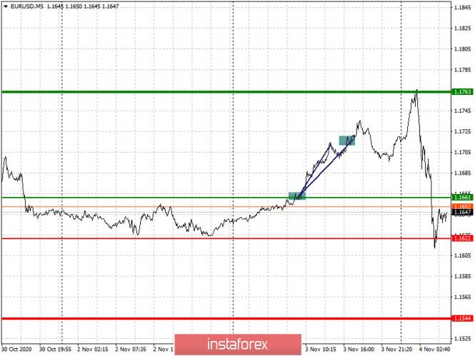 analytics5fa22fa8b8a27.jpg