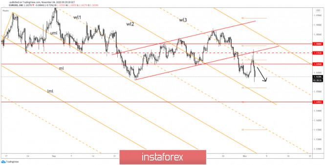 analytics5fa2621176fe8.jpg