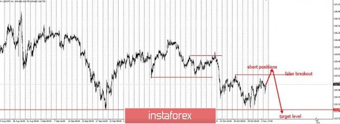 analytics5fa269cf4cc16.jpg