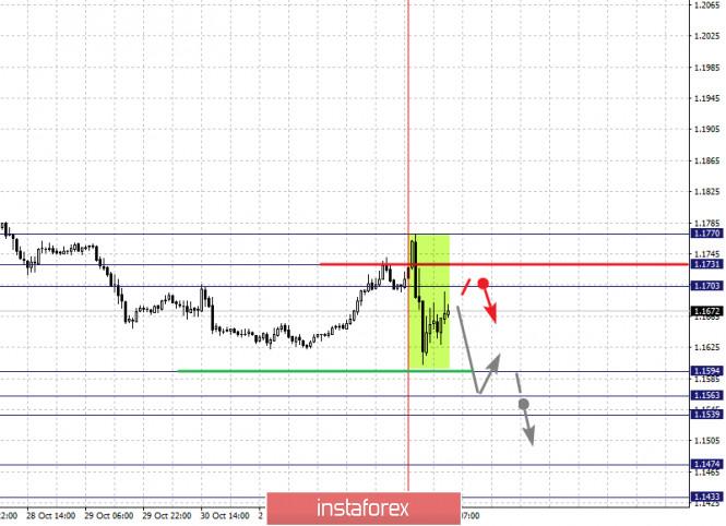 analytics5fa283b8dc561.jpg