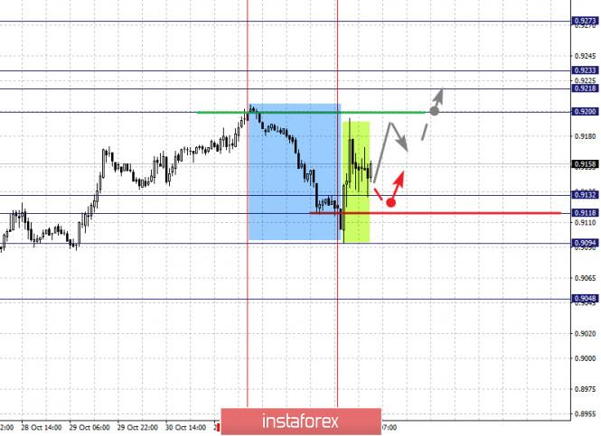 analytics5fa283d5e4f80.jpg