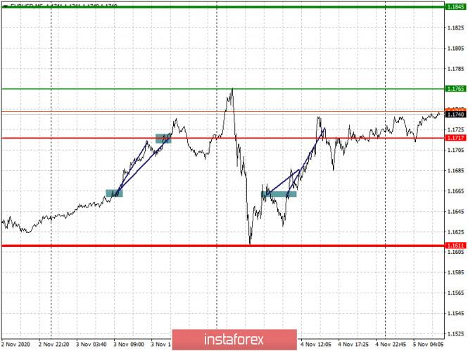 analytics5fa3966c90c8b.jpg
