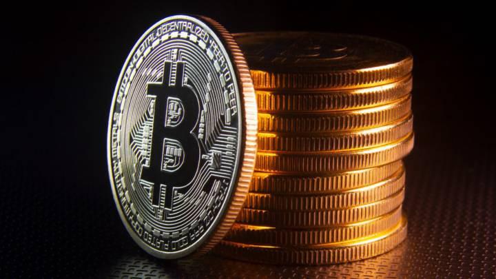 投资比特币可能有风险