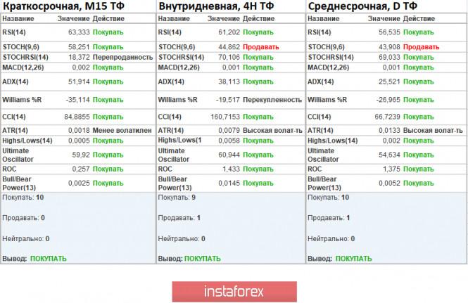 analytics5fa405f4baa90.jpg